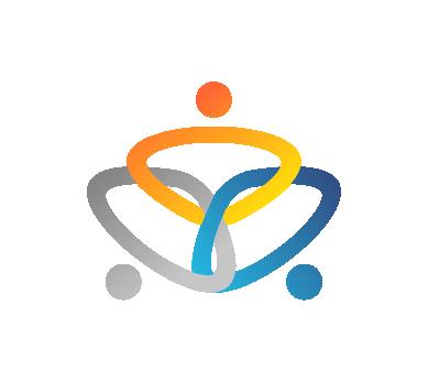 free people logos