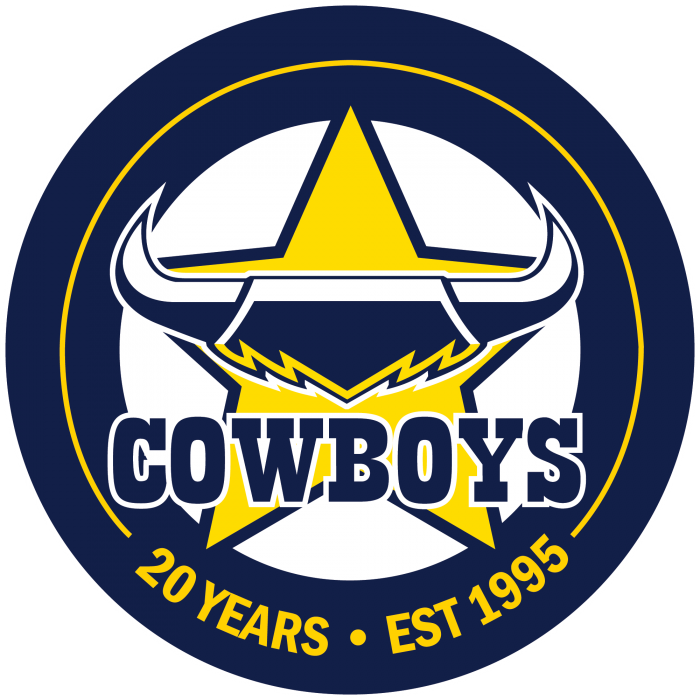 Cowboys late to the p, y with last, gasp win over Warriors .