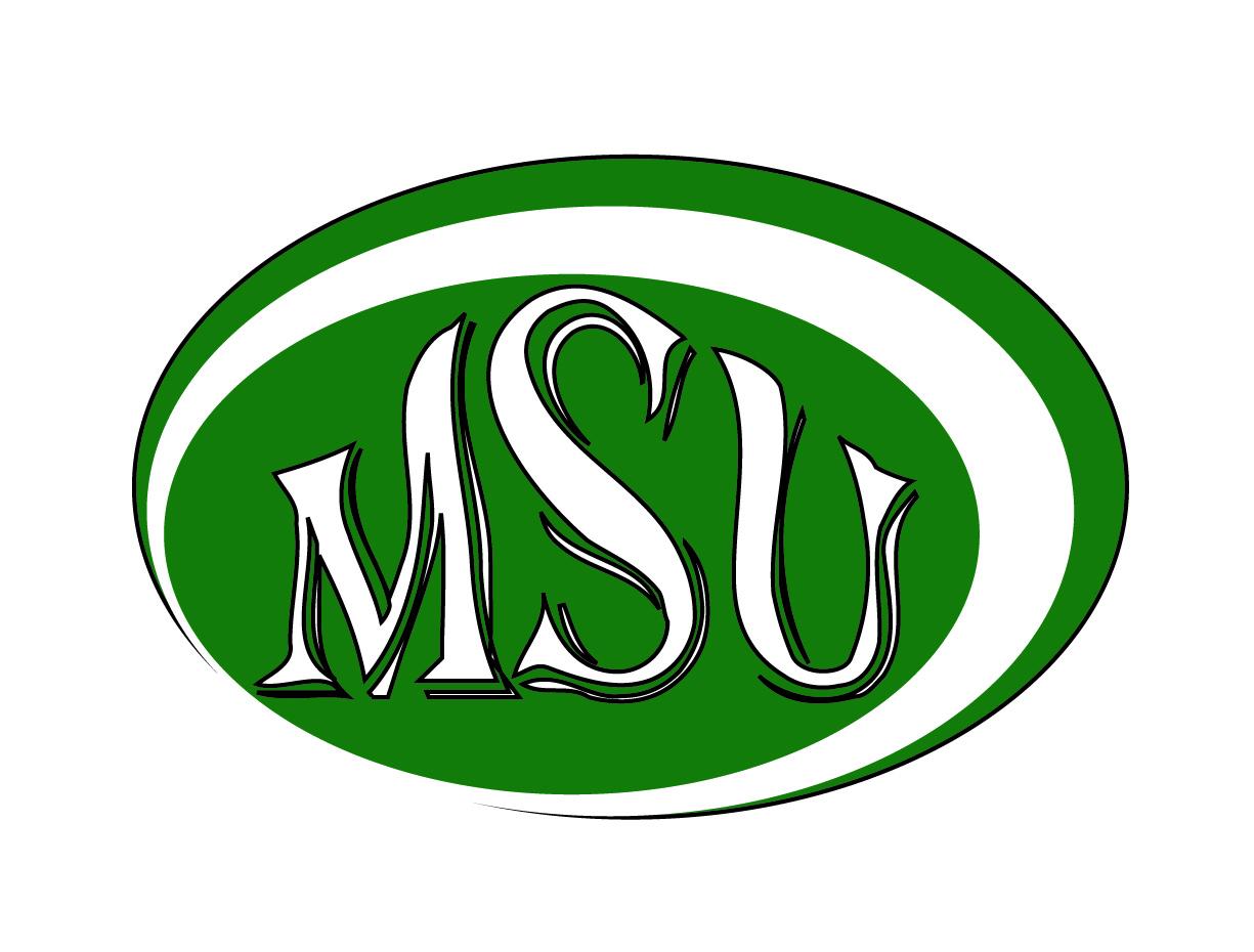 msu logos rh logolynx com nsu logos msu logo stickers