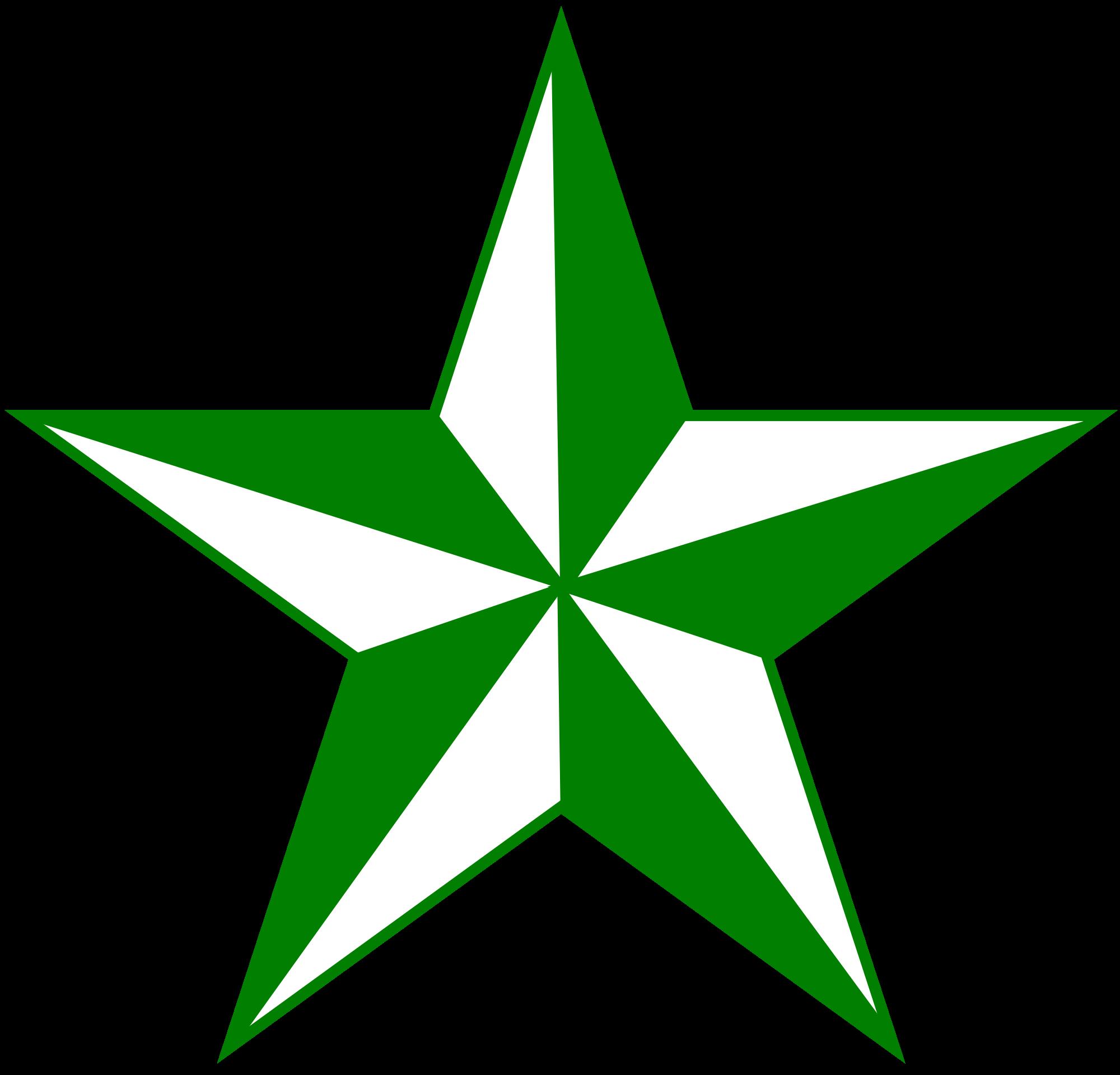 La salle star Logos