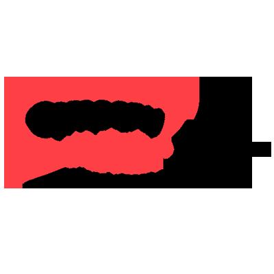 Lips Logos - photo #13