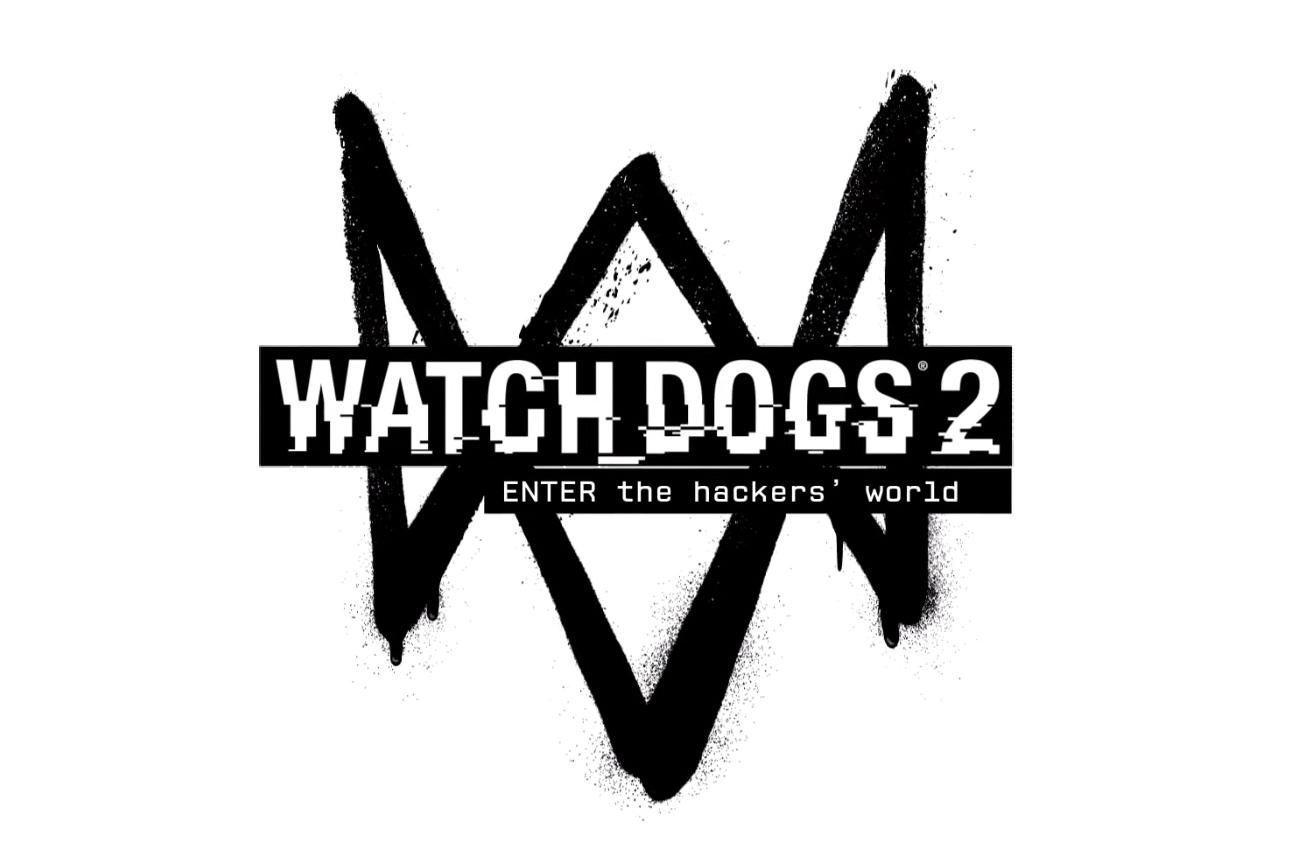 Watch Dogs 2 Logos 1968 Ford Mustang Alternator Wiring
