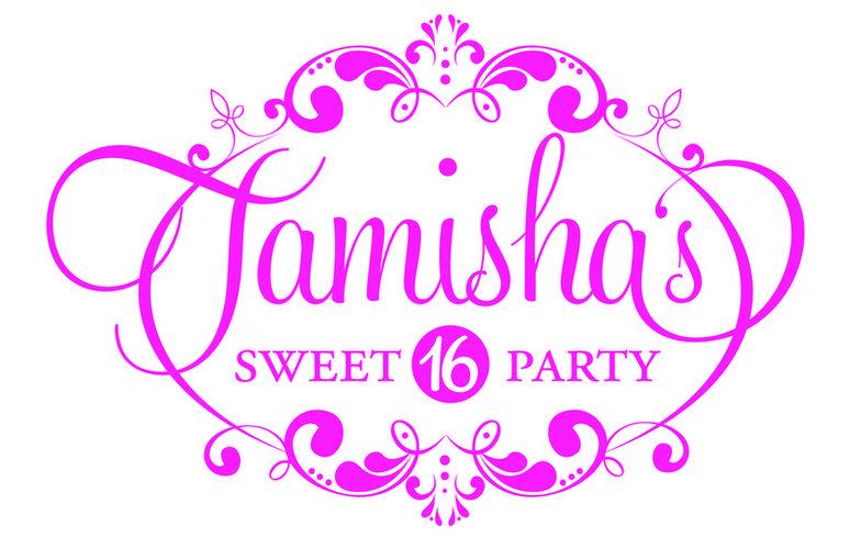 sweet 16 logos rh logolynx com sweet 16 logo designs sweet 16 logo ideas