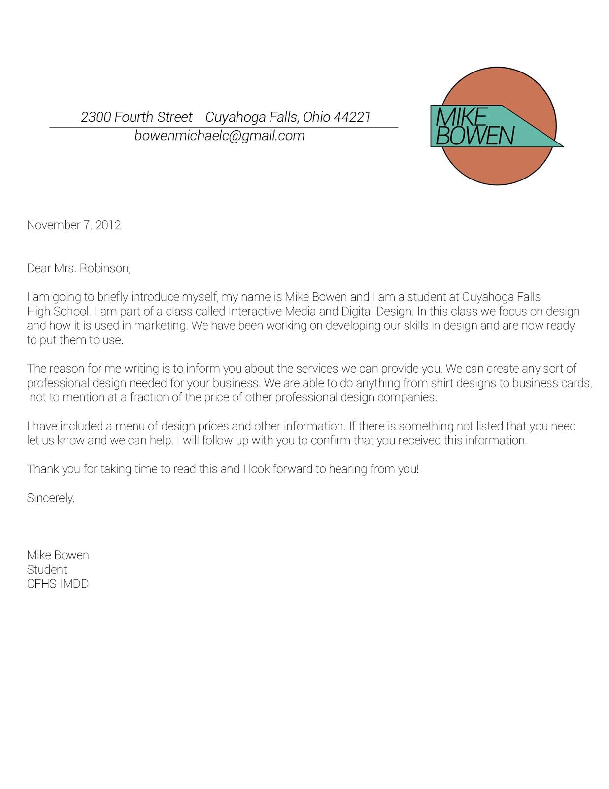 Customize 833+ letterhead templates online canva.