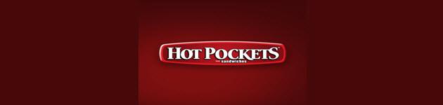Lean Pockets Logo Hot pockets Logos