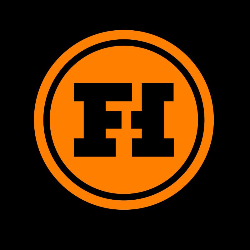 Funhaus Swastika