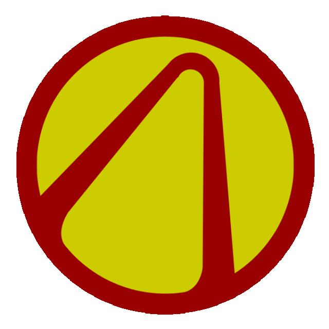 Vault Logos