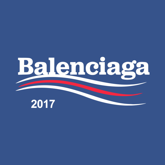 cff56bb2de0b Balenciaga Logos