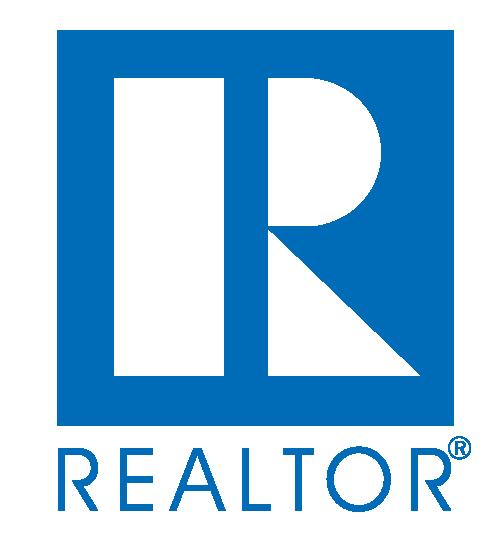 Realtor Mls Logos