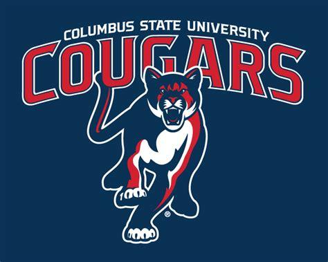 Columbus state university Logos