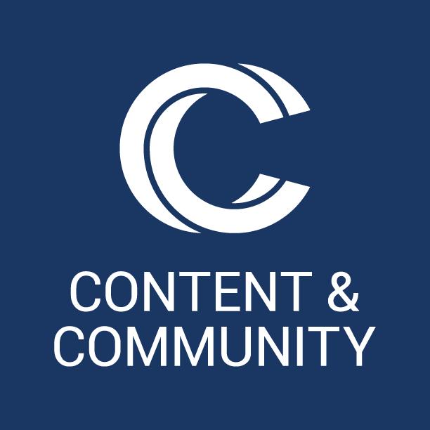C Logo: Cc Logos