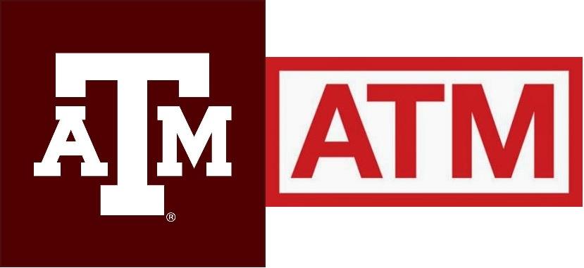 Atm Logos