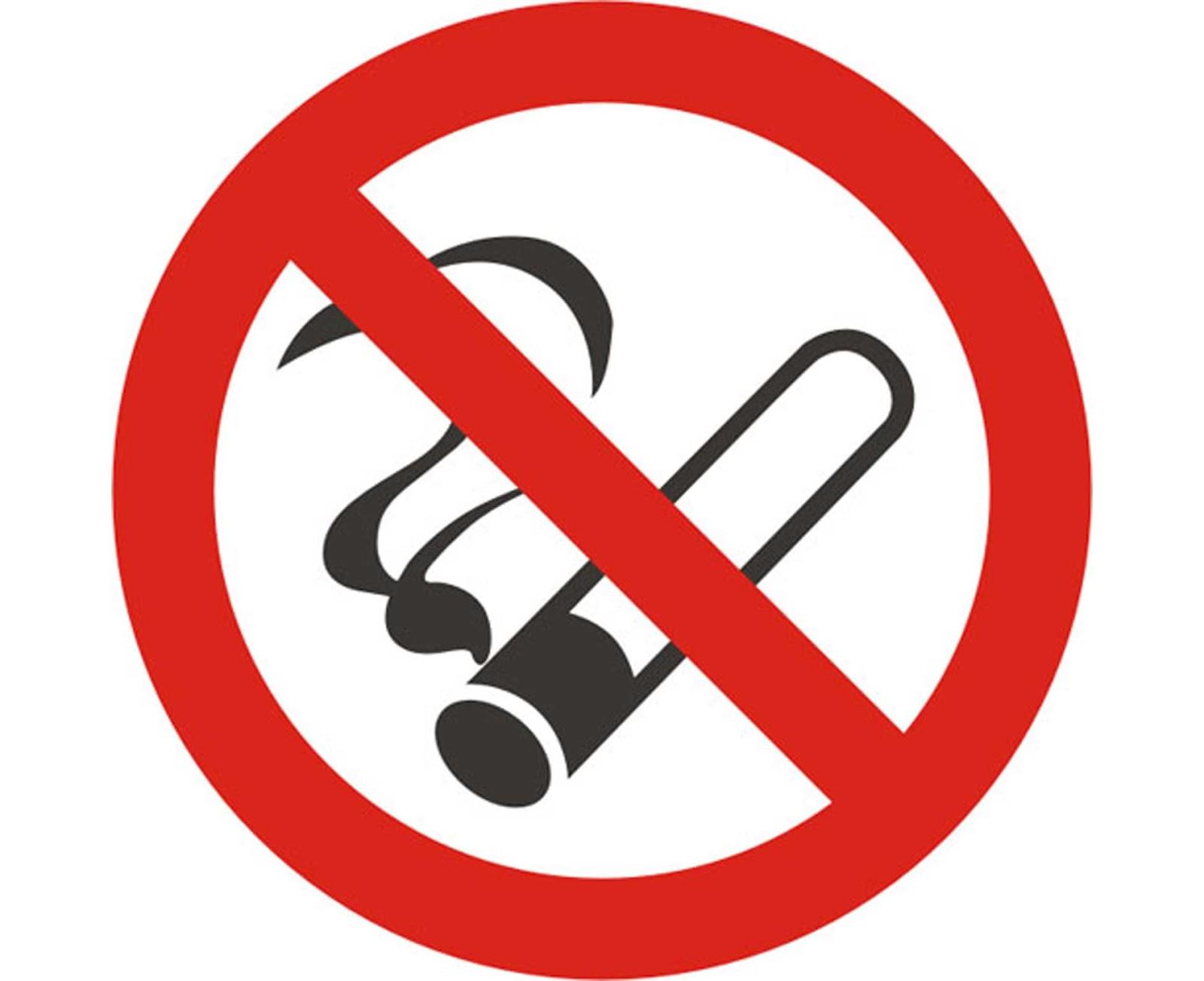 Simbol Logos Mihardi77 Gambar Logo Smoking Keren Abiis