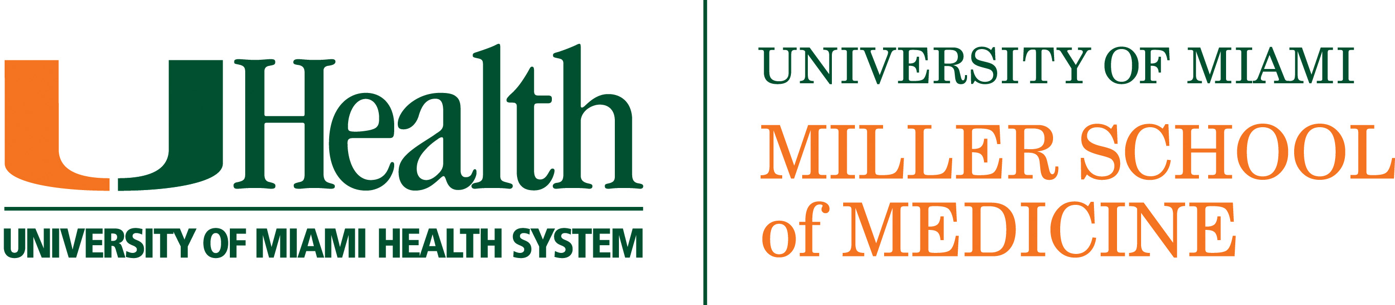 University of miami Logos With Regard To University Of Miami Powerpoint Template