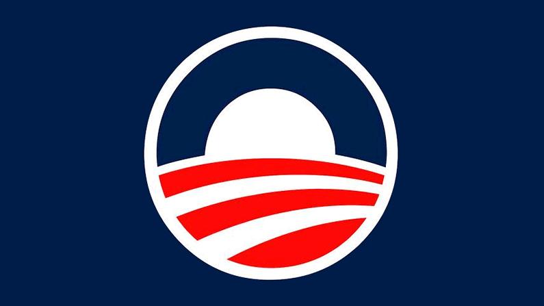 obama logos rh logolynx com