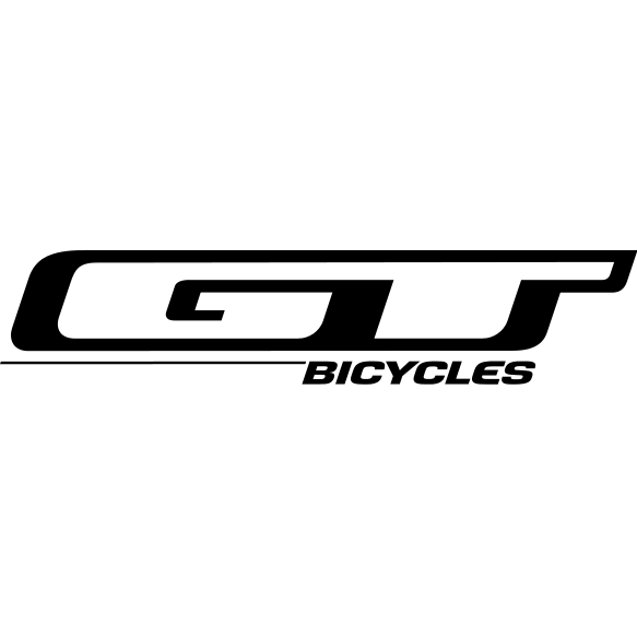 Résultats de recherche d'images pour «gt bike logo»