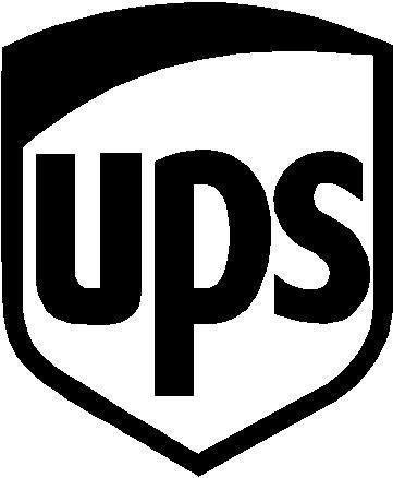 ups logos rh logolynx com riello ups vector logo usps vector logo