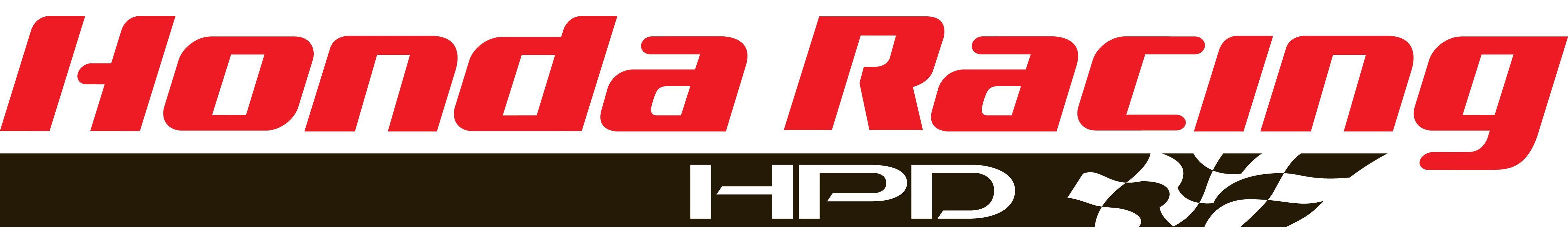 honda racing logos rh logolynx com honda racing logo svg honda racing logo svg