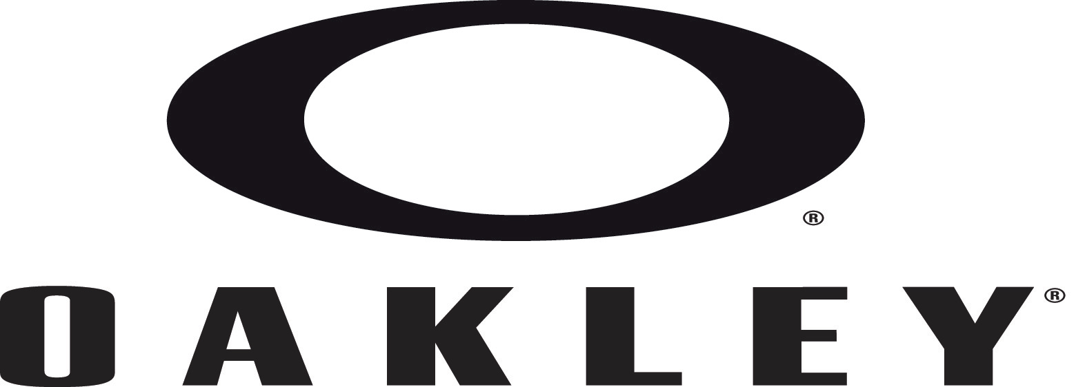 Oakley Sunglasses Stock Symbol Shabooms