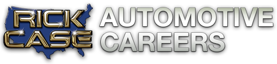 Rick Case Careers >> Rick Case Logos