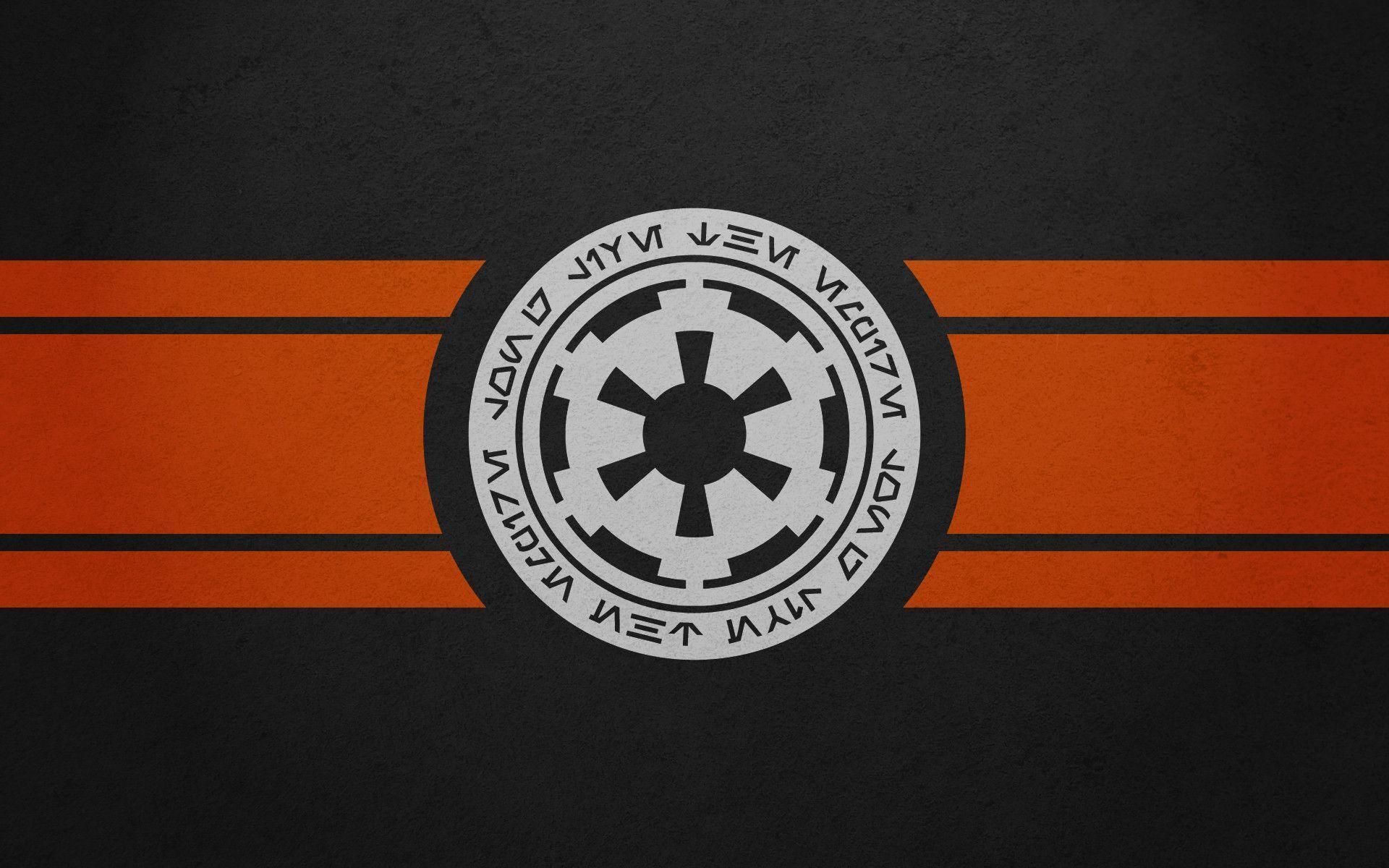 [√] Empire Méridien 2caade40f493b4c5ac75b6ea9d97d272