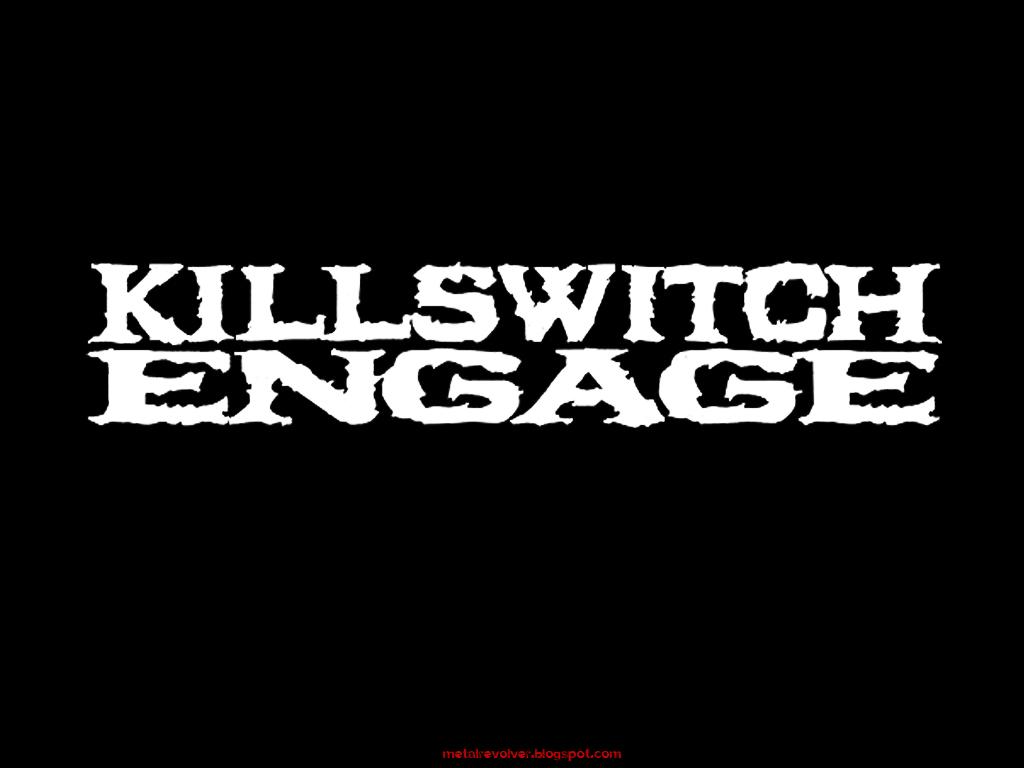 Killswitch engage Logos
