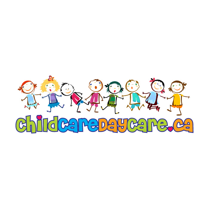 Daycare Logos