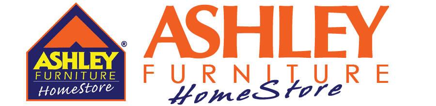 Ashley Furniture Superstition Springs