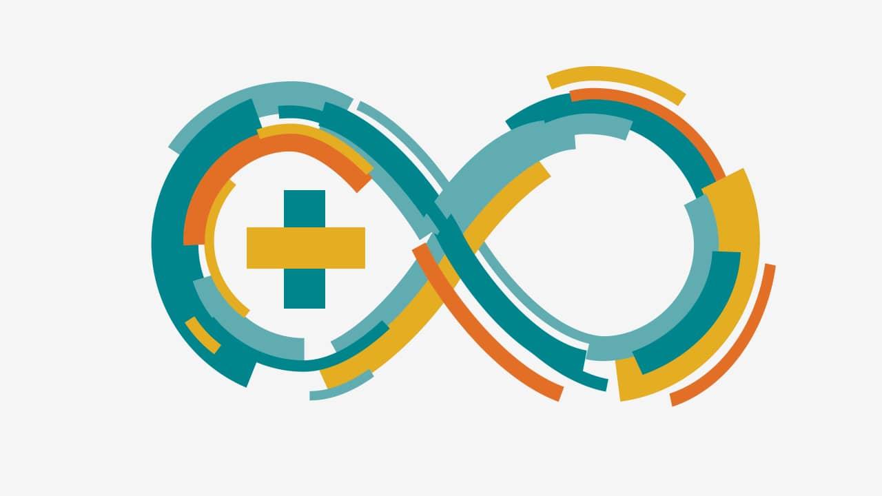 Arduino logos
