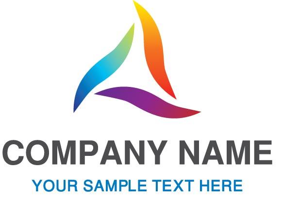 Custom company logos company name vector logos thecheapjerseys Image collections