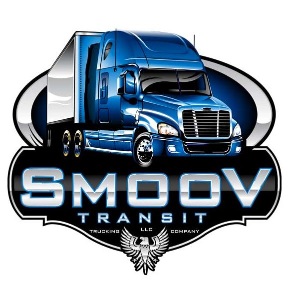 truck logos rh logolynx com semi truck logo ideas semi truck logos free