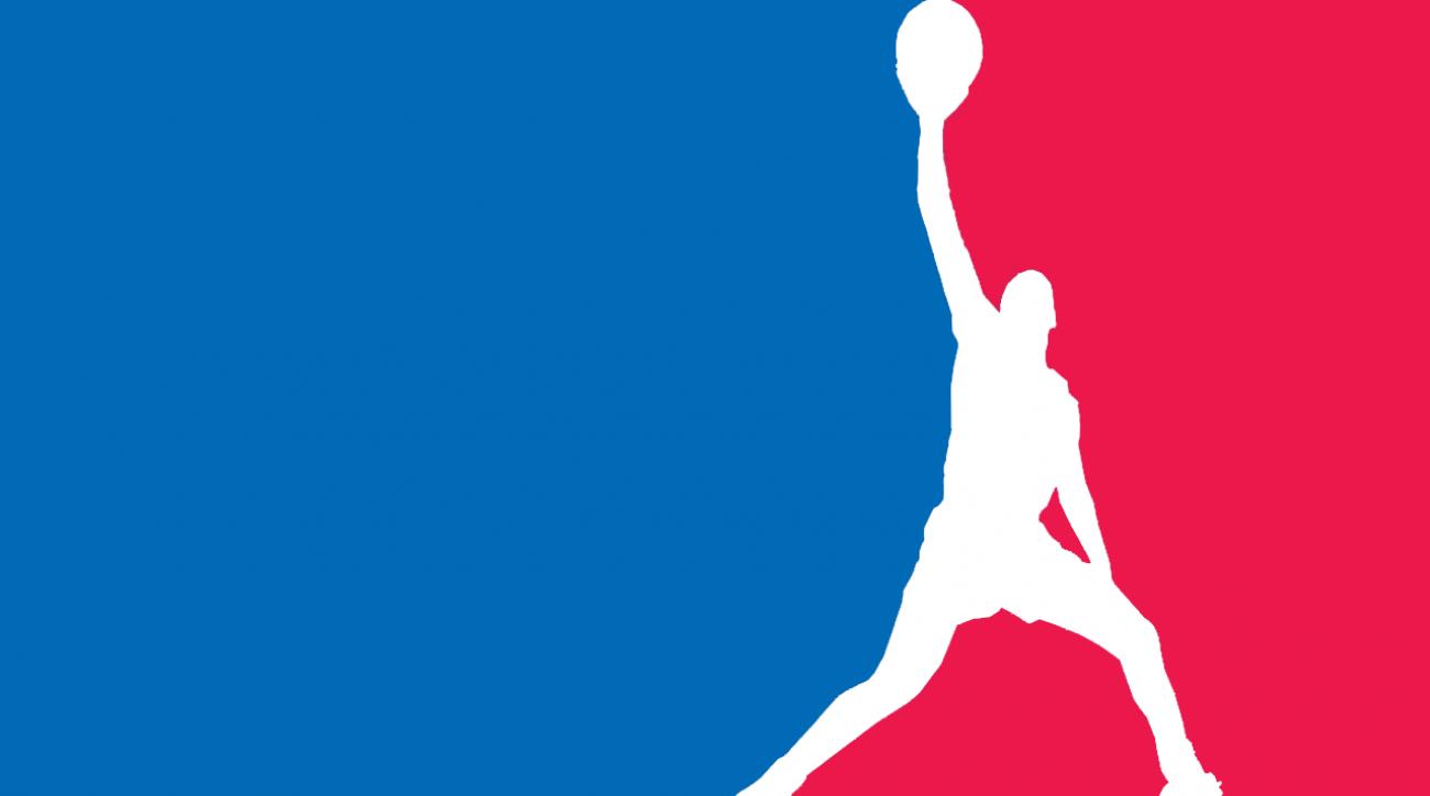 NBA Great Jerry West Thinks Michael Jordan Should Be Logo .
