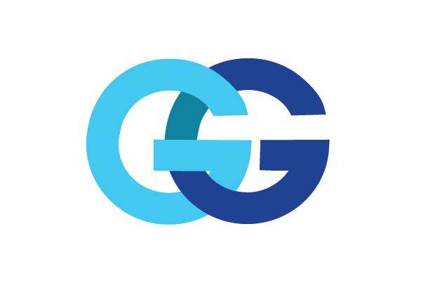 Letter G Logos