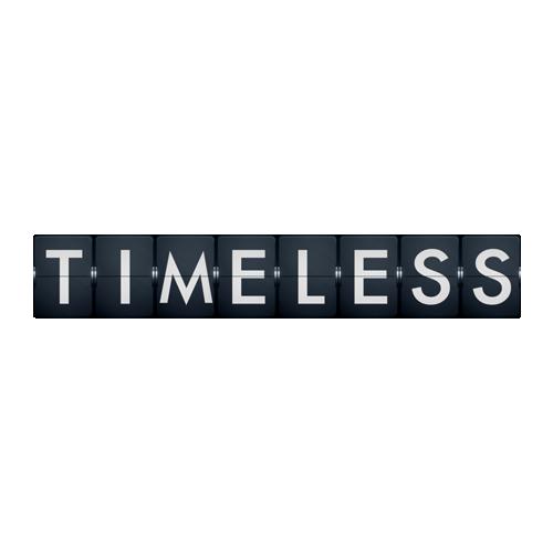 Timeless Online