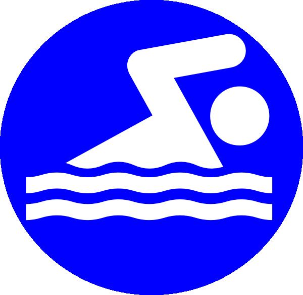 swimming logos rh logolynx com swim and dive logos swim and dive logos