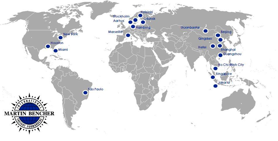 World map logos gumiabroncs Gallery