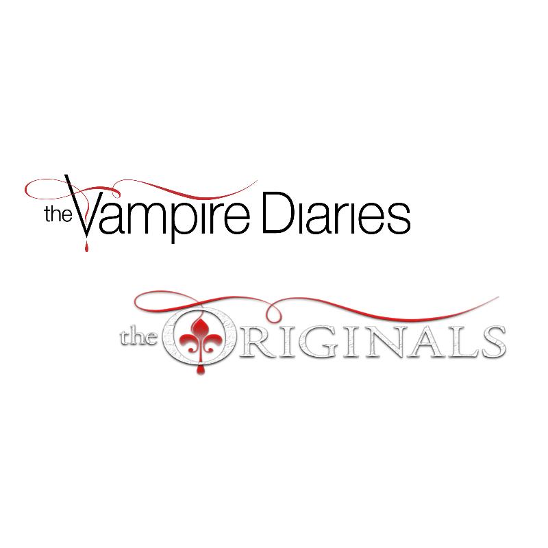 The Originals Logos