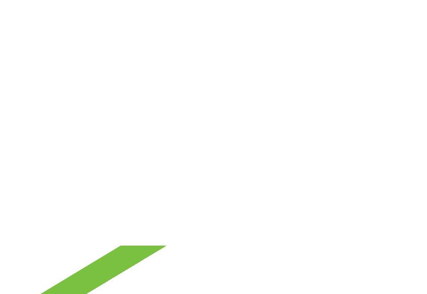 Herbalife 24 Logos
