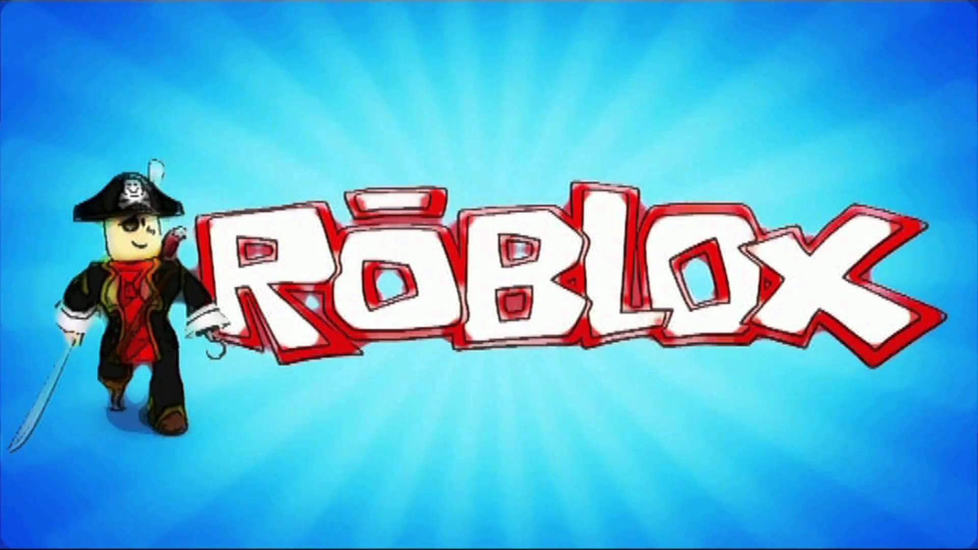 Cool Roblox Logos For Youtube Roblox Youtube Logos