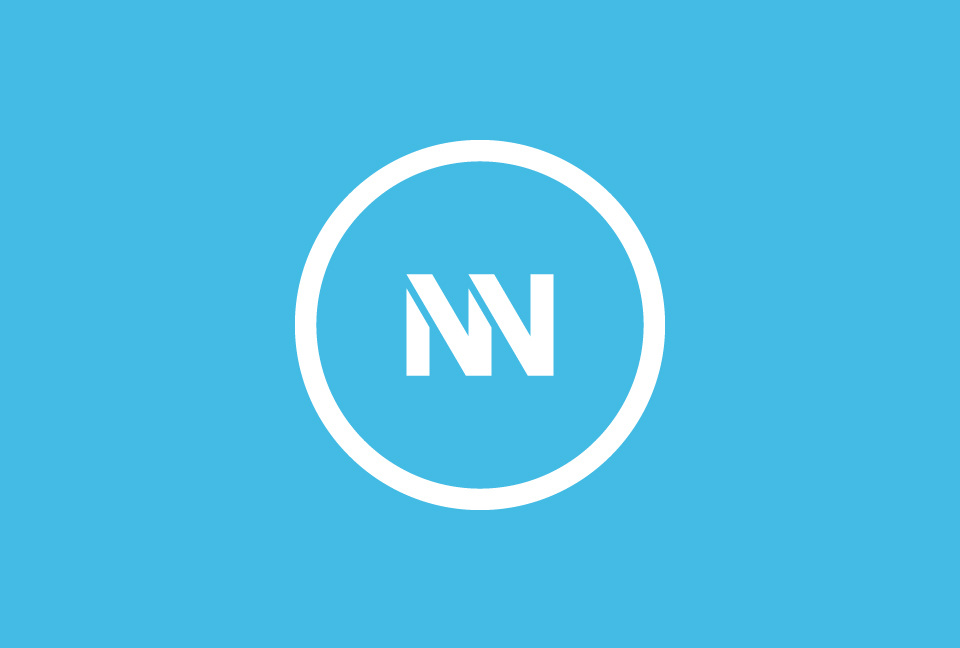 NW Natural Can Now Bring Renewable Energy Directly to Its