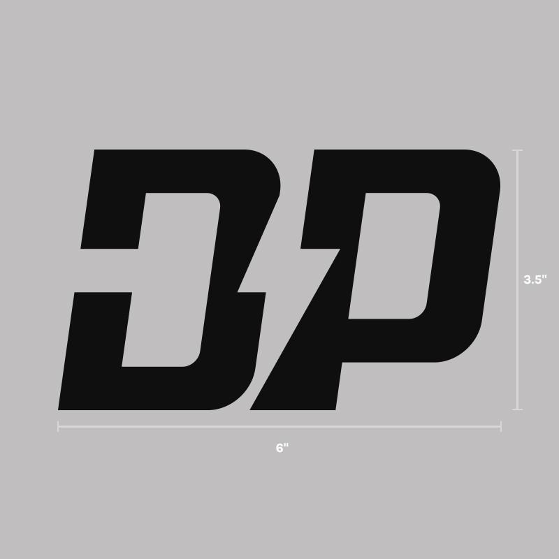 Diesel power Logos