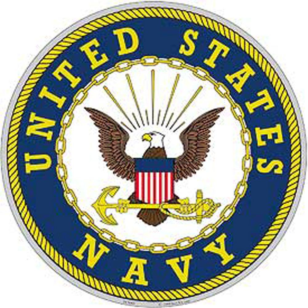 military navy logos rh logolynx com military logos images military logos clip art