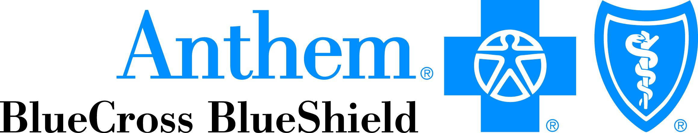 Anthem Logos