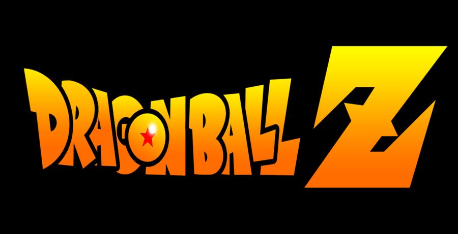 Dragon ball Logos