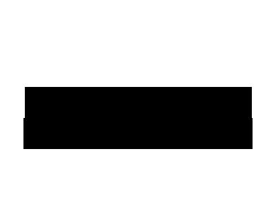 mac cosmetics logos