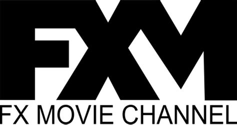 Fxm Logos