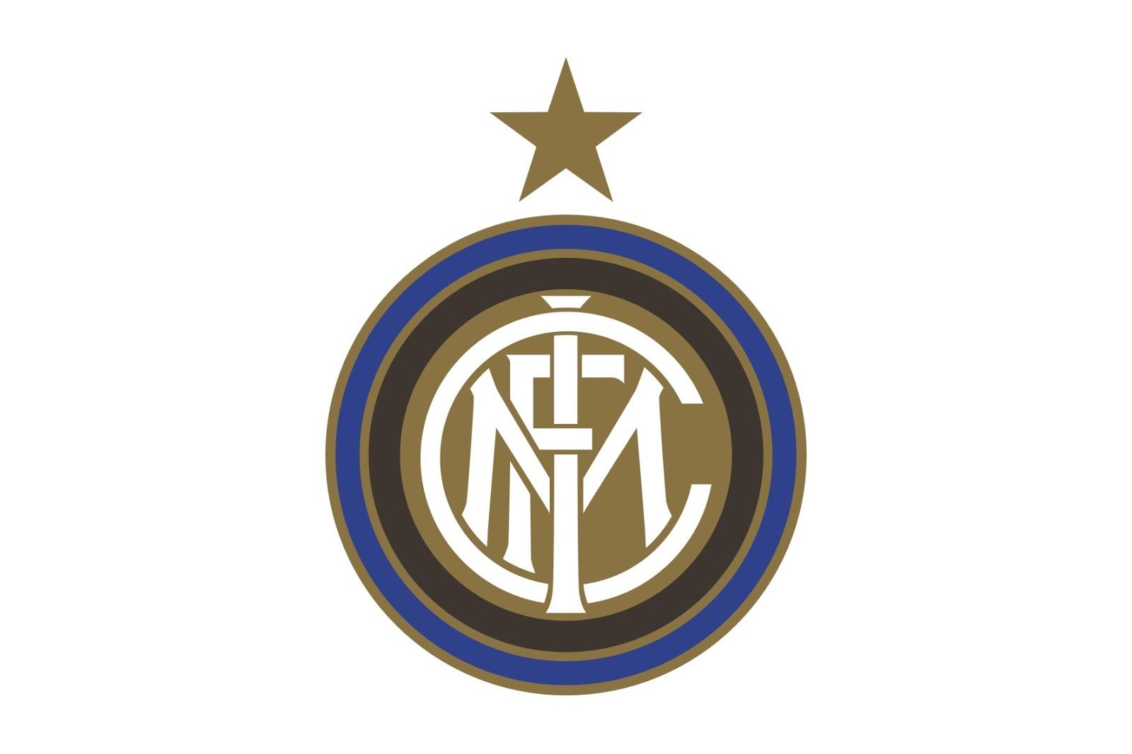 Inter Milan Logos