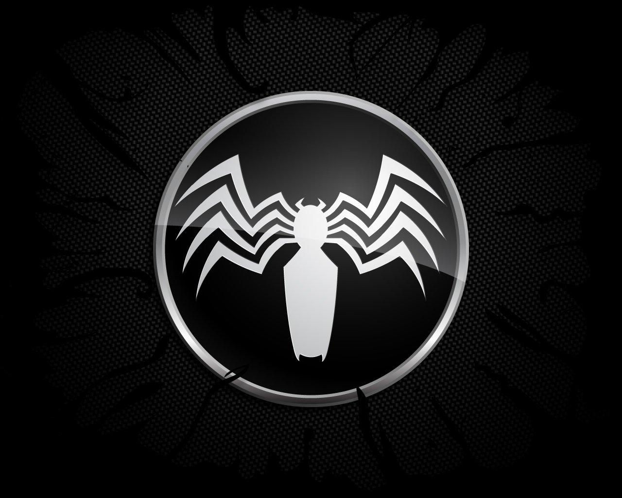 Venom Logos