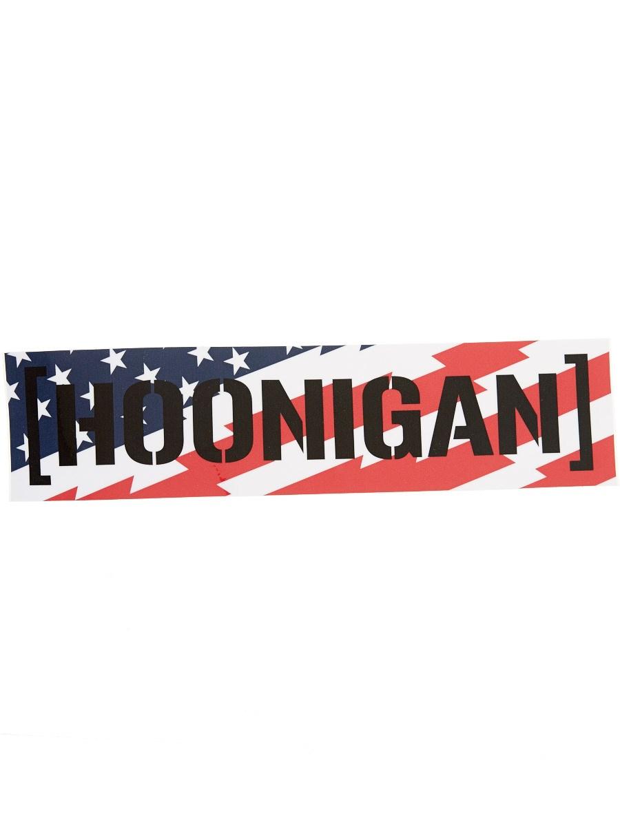 Hoonigan logos - Hoonigan logo ...