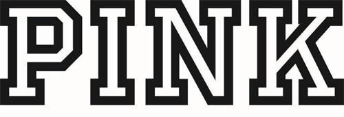 Download Pink store Logos